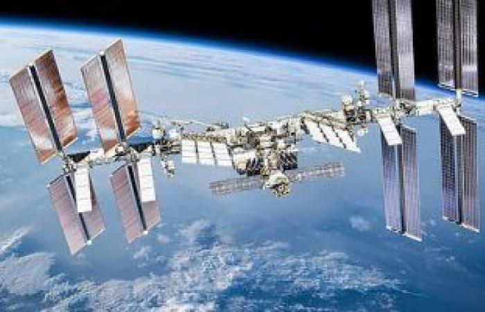 مايكروسوفت تطلق قدرات الذكاء الاصطناعي لمحطة الفضاء الدولية