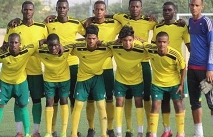 موريتانيا تخسر من الكاميرون بهدف دون رد في أمم أفريقيا للشباب لكرة القدم
