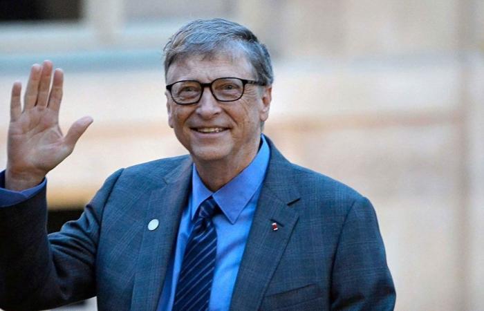 بيل جيتس يستثمر ملياري دولار في مشاريع لتجنب التغيُّر المناخي