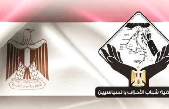 النائب أحمد فتحى فى ندوة تنسيقية الأحزاب: سيكون لنا دور أكبر فى أفريقيا