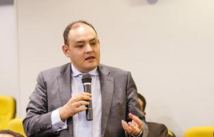 """""""اقتصادية النواب"""": تناقش تعديلات حماية المنافسة ومنع الممارسات الاحتكارية"""