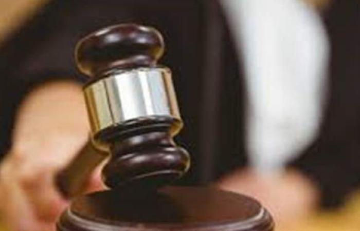 اليوم.. أولى جلسات محاكمة أسامة الشيخ و3 آخرين في الكسب غير المشروع