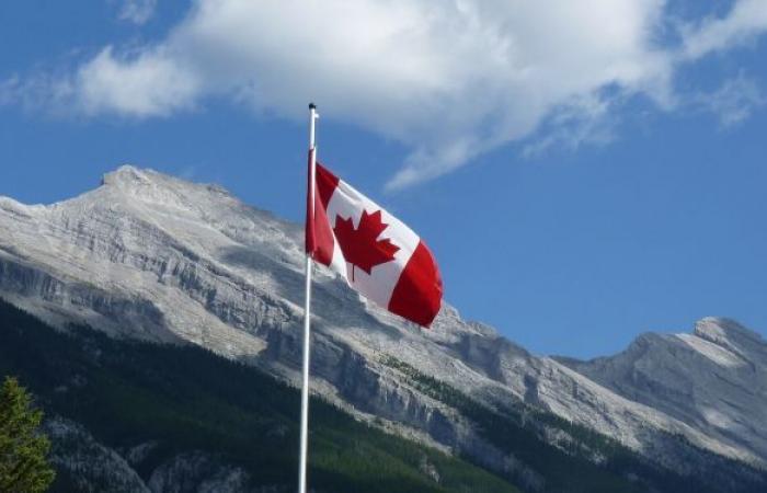 كندا تطلق مبادرة دولية تخص الأجانب