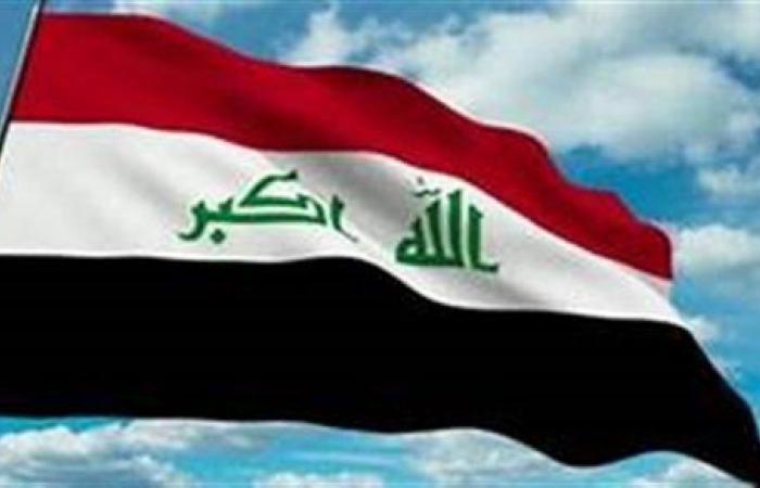 العراق يعلق جميع الأنشطة الرياضية لمواجهة فيروس كورونا