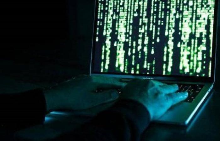 رئيس مايكروسوفت يحذر من أكبر حملة قرصنة في العالم تطال وكالات حكومية