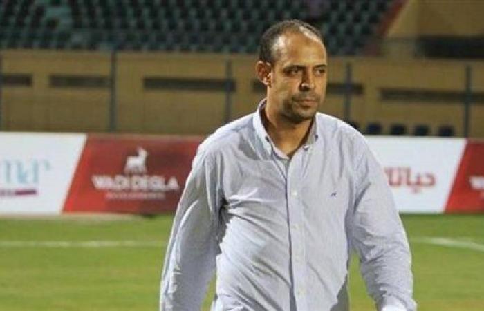 المقاولون تكشف عن قيمة عقوبات اللاعبين وحقيقة رحيل عماد النحاس بعد الخروج من كأس مصر