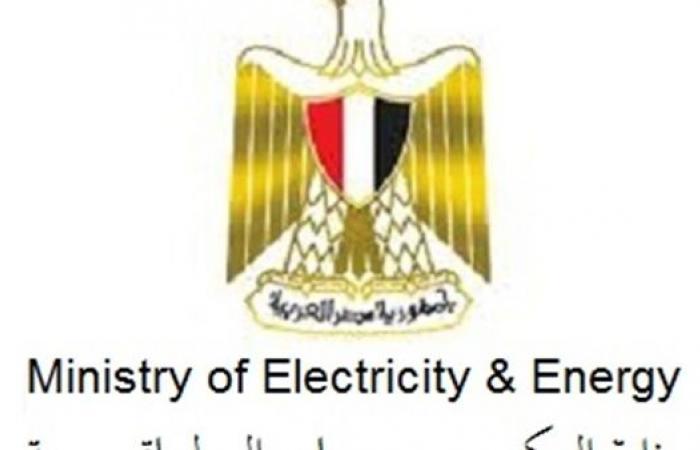 320 مليون جنيه لتطوير شبكة الكهرباء بمحافظة الفيوم