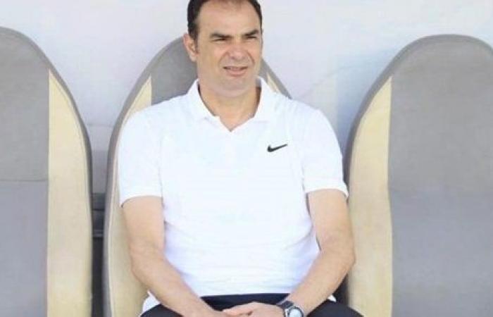 كأس مصر .. طلائع الجيش يكتسح القناة بثلاثية