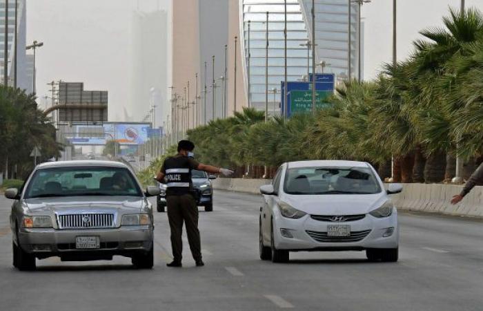الصحة السعودية تعلن عن المناطق الأكثر تضررا من كورونا في الـ 24 ساعة الأخيرة