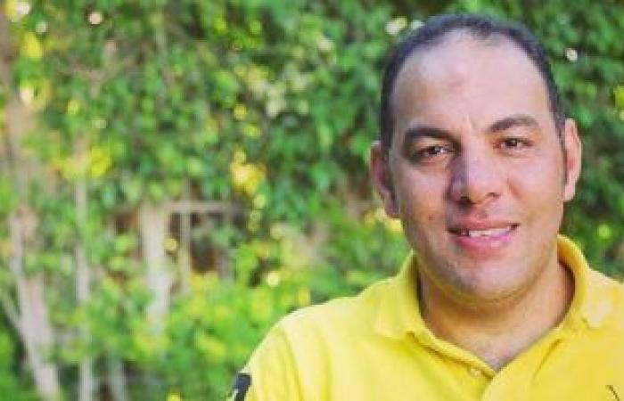 احمد بلال ومصطفى محمد 72 ساعة من حرب التصريحات والردود الساخنة