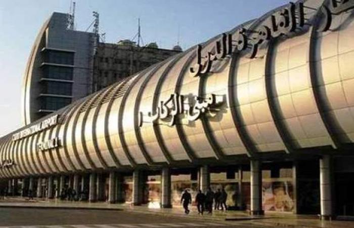 الخطوط الجوية الليبية تستأنف رحلاتها إلى مصر بعد انقطاع أكثر من عام