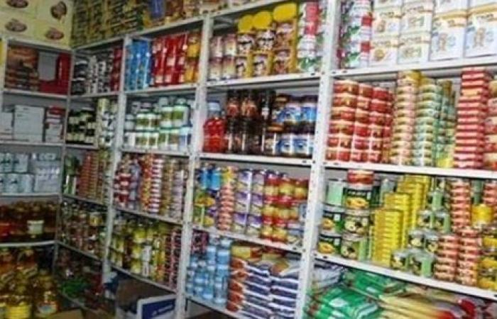 غرفة أسيوط التجارية: اجتماعات موسعة مع الضرائب وسلامة الغذاء لحل مشاكل التجار
