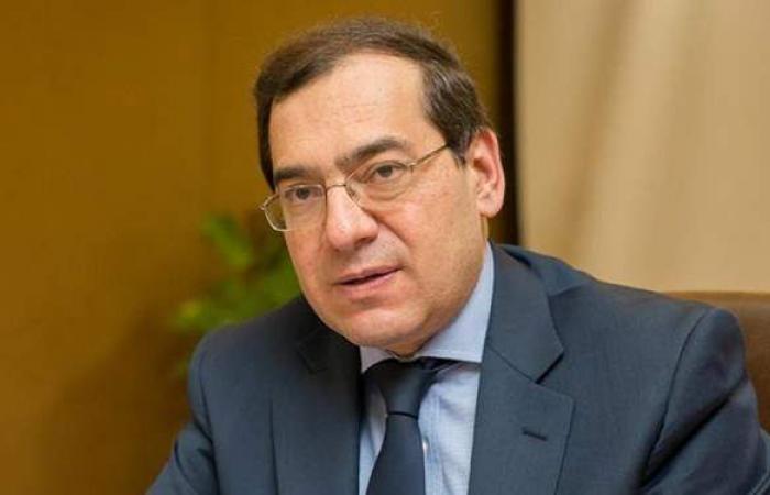 الملا: اتفاقات الغاز الطبيعي مع الأردن تمتد حتى ٢٠ عاماً
