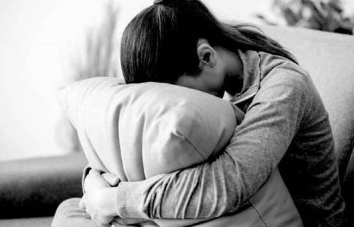 دراسة تؤكد أن المصابين بكورونا يعانون من الاكتئاب