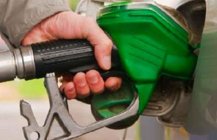 بالفيديو والصور.. «لتبقى» تكشف عن عدة نصائح لتوفير استهلاك الوقود في المركبات
