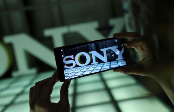"""تسريب مواصفات هاتف """"سوني"""" الجديد..فيديو"""
