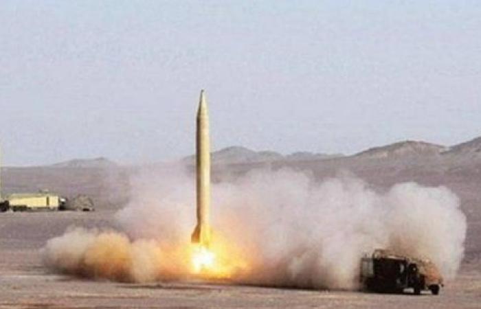 روسيا: إرجاء أول إطلاق تجاري لصاروخ أنجارا الروسي الثقيل إلى عام 2022