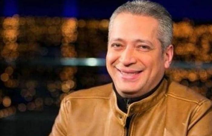 «صعايدة مصر غاضبون» من إعلامي شهير.. البرلمان يتحرك و«الأعلى للإعلام» يوقف برنامجه