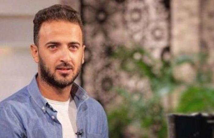 """محمد مهران لـ""""صدى البلد"""": هذا سبب تخوفي من كتابة لؤلؤ"""
