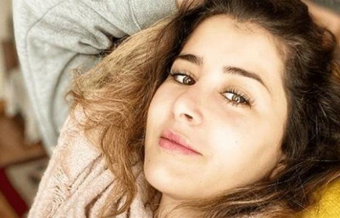 بـ إطلالة جديدة .. عائشة بن أحمد تبهر متابعيها في أحدث ظهور | شاهد