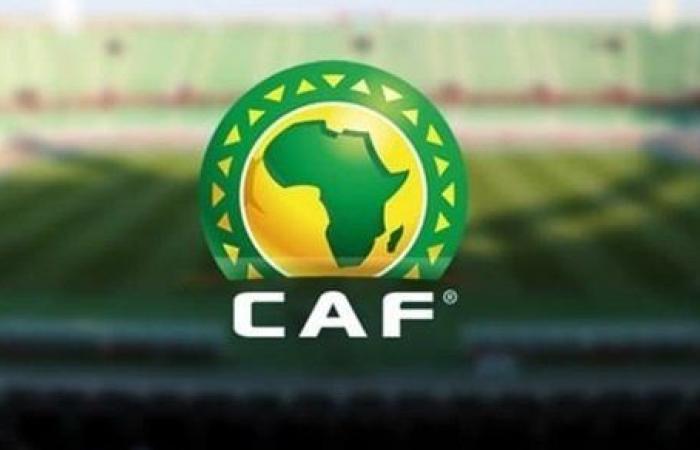 اجتماع طارئ اليوم بالكاف لحسم أزمة مباريات فرق جنوب أفريقيا فى مسابقات القارة