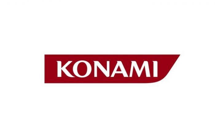 تقرير : Konami تُرسل عناوين Metal Gear Solid و Castlevania لتطوير أجزاء جديدة خارج استديوهاتها