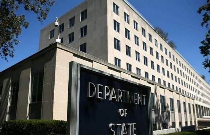 مشروط بالتعامل مع تيجراي.. تفاصيل قرار أمريكا بإلغاء تعليق مساعدات إثيوبيا