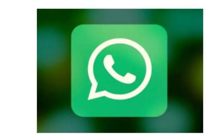 6 خطوات لتنزيل حالات WhatsApp على هاتف أندرويد