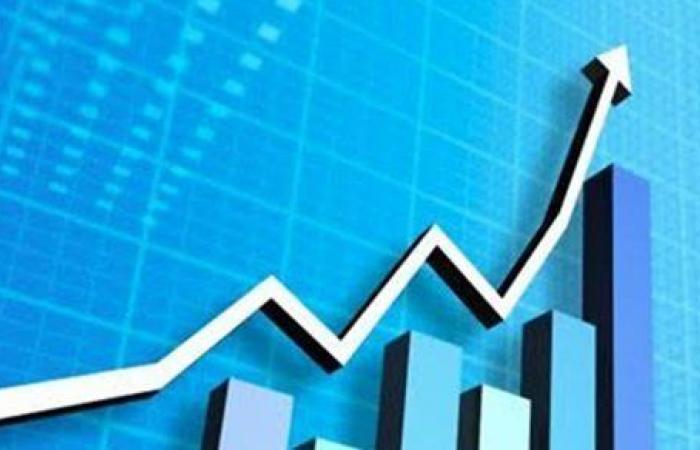 البورصة الأردنية ترتفع بنسبة 0.83 % في أسبوع