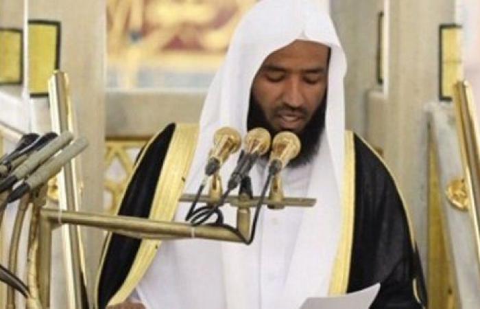 خطيب المسجد النبوي: سارعوا بتجديد العهد مع الله في شهر رجب