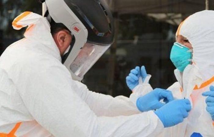 """صحف الإمارات: قريبًا يخرج العالم من جائحة """"كورونا"""" قياسًا بعدد الإصابات المسجلة عالميًا"""
