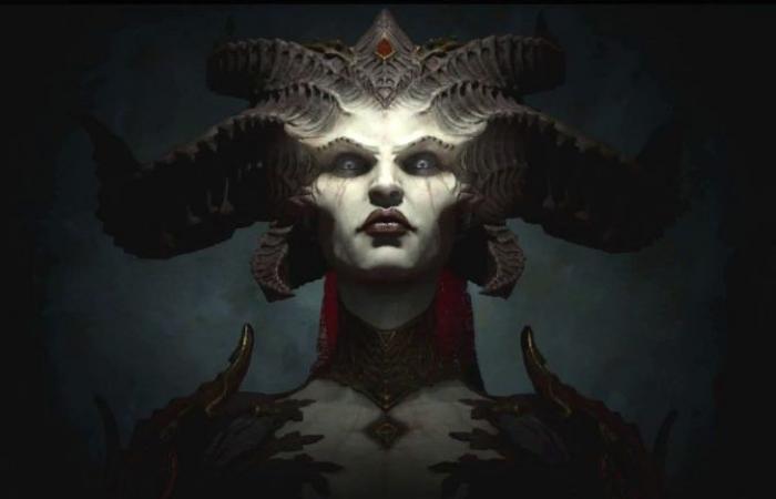 شائعة : مطور Diablo 4 سيكشف قريبًا عن صنف جديد من الشخصيات ولدينا هويته