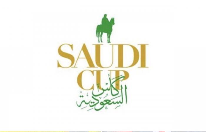 عبدالعزيز بن تركي الفيصل: رعاية ولي العهد لكأس السعودية تعكس الاهتمام بهذه الرياضة العريقة