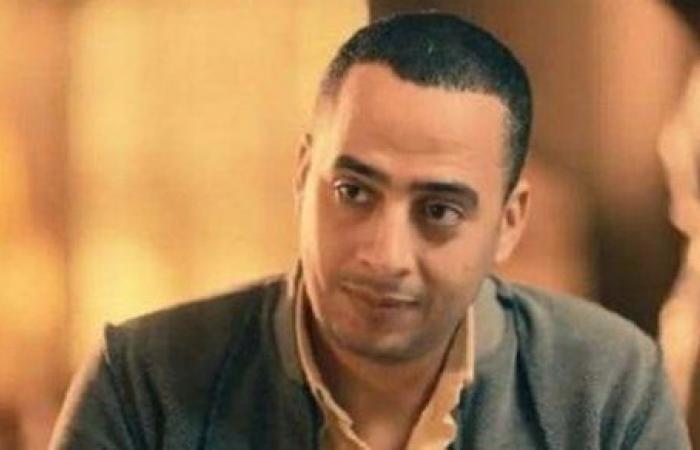 عصام السقا: تامر أمين حب ياخد اللقطة على حساب الصعايدة
