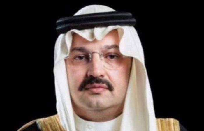أمير عسير يوجه بإيصال الكهرباء وتشغيل «الصناعية الجديدة» في محايل خلال 6 أشهر