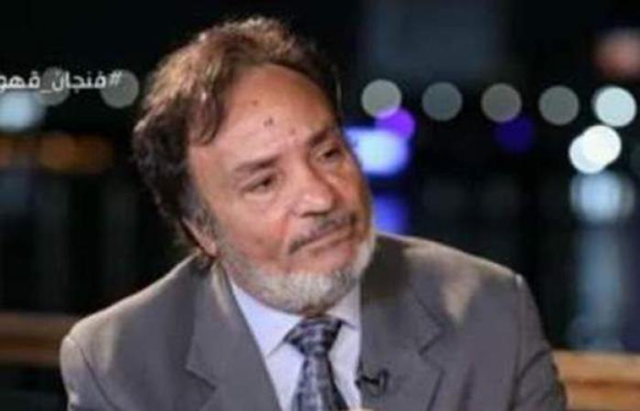 رمضان 2021.. حمدي الوزير يحاول قتل محمد رمضان في مسلسل موسى