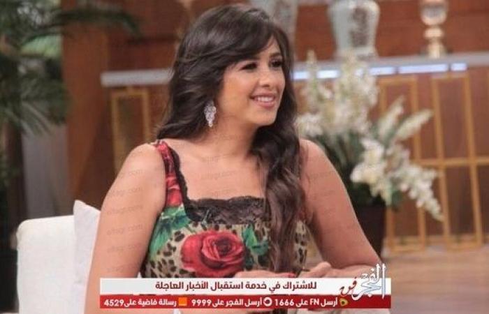 عقب تصدرها التريند.. تعرف على العمر الحقيقي لـ ياسمين عبد العزيز