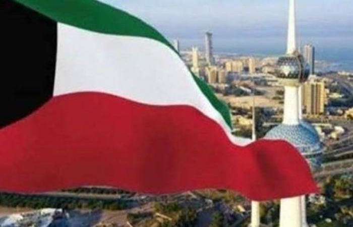 قرار عاجل من الداخلية الكويتية بشأن القادمين الى البلاد