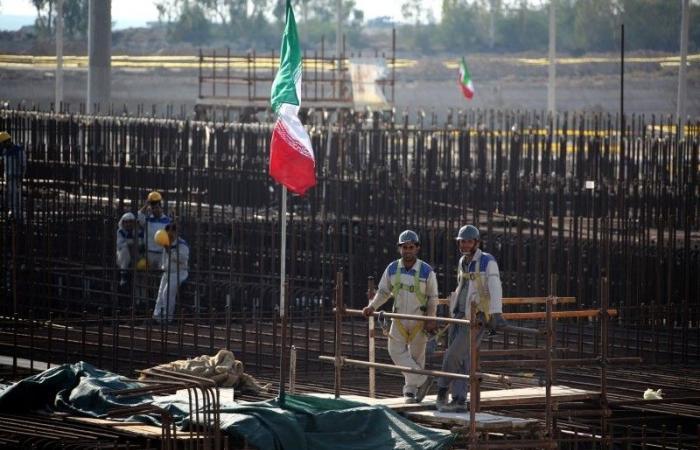 بريطانيا: لن نتغاضى عن خروقات إيران