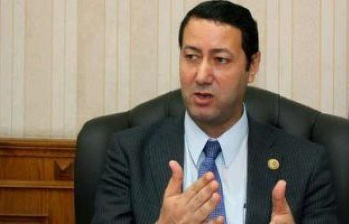 رئيس معهد الفلك: مصر لديها القدرات العلمية لاستكشاف الفضاء الخارجى