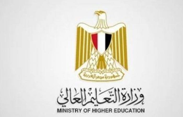 قبول 223 متقدمًا.. وزير التعليم العالي يعتمد نتيجة الإعلان الموحد لخطة البعثات لعام ٢٠٢٠/٢٠٢١