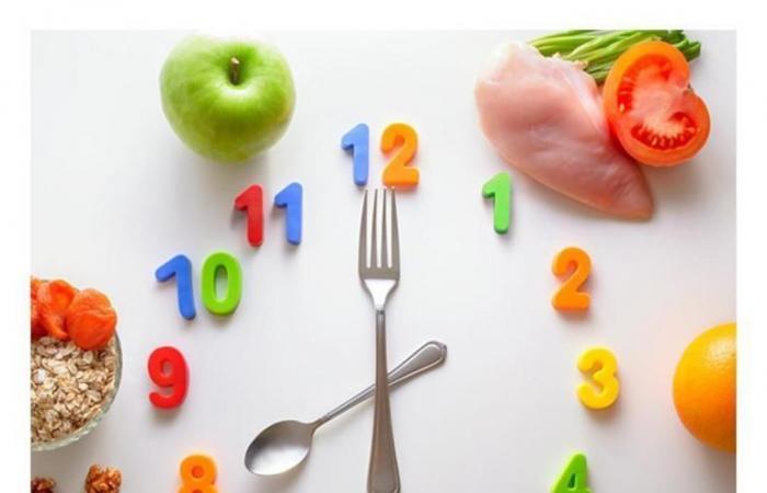"""""""هتخس بسرعة"""".. فوائد الصيام المتقطع لإنقاص الوزن"""
