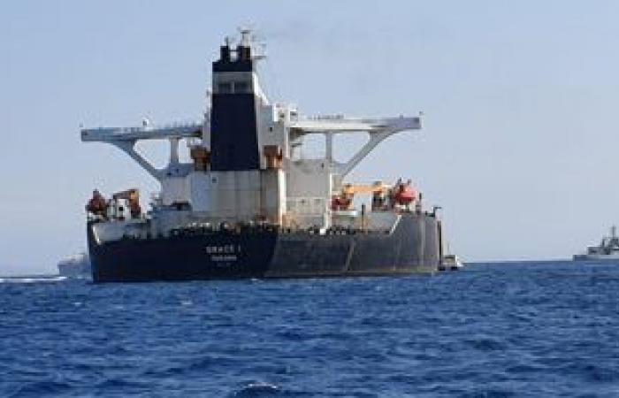 أسعار النفط تسجل 63.06 دولار لبرنت و59.70دولار للخام الأمريكي