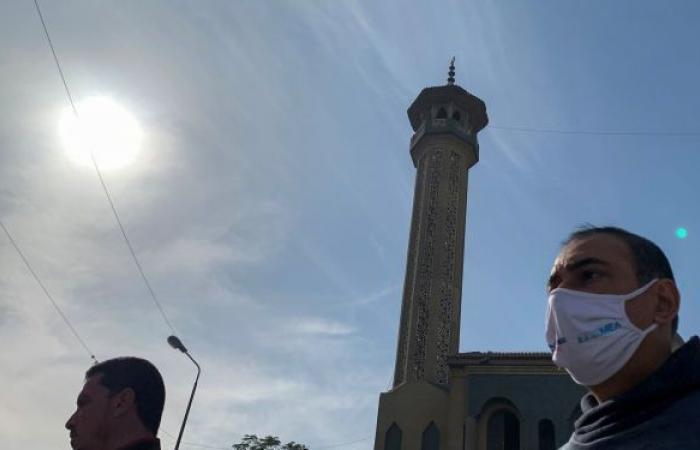 الإعلامي تامر أمين يرد على اتهامه بإهانة الصعايدة... فيديو