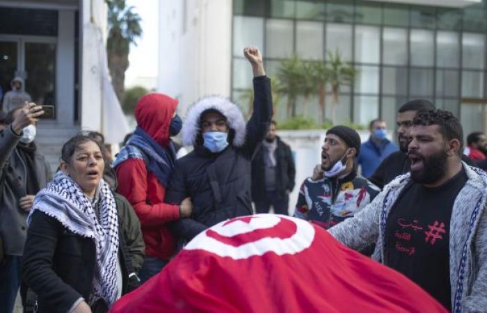 تونس... دراسة تكشف أزمة مؤسسات القطاع الخاص بسبب كورونا