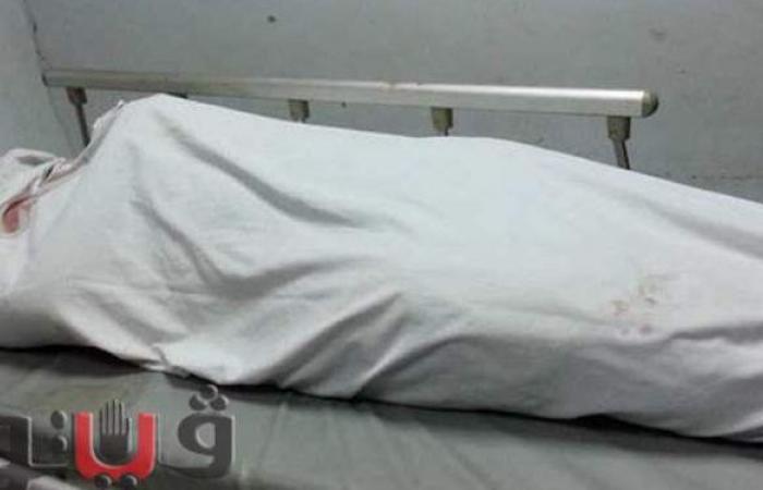 أمن الجيزة يفك لغز العثور على جثة شاب بالدائري