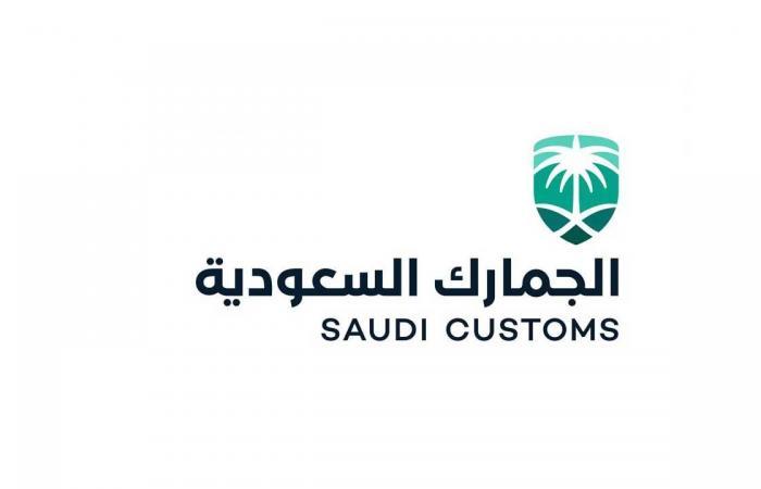 بالفيديو.. إحباط 3 محاولات لتهريب مواد تستخدم في صناعة الكحوليات عبر ميناء الملك عبدالعزيز