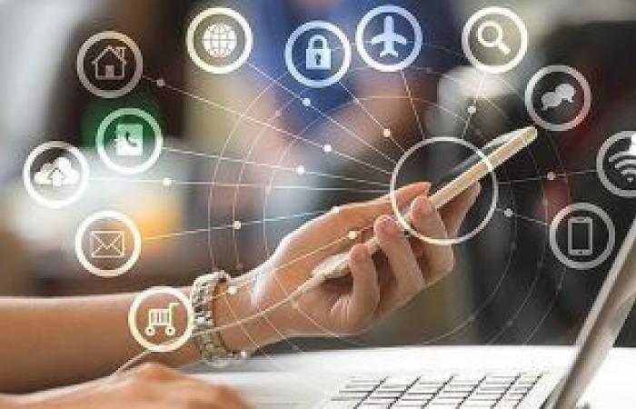 لجنة تنظيم البنوك بالصين تشدد الإجراءات على قروض الإنترنت للبنوك التجارية