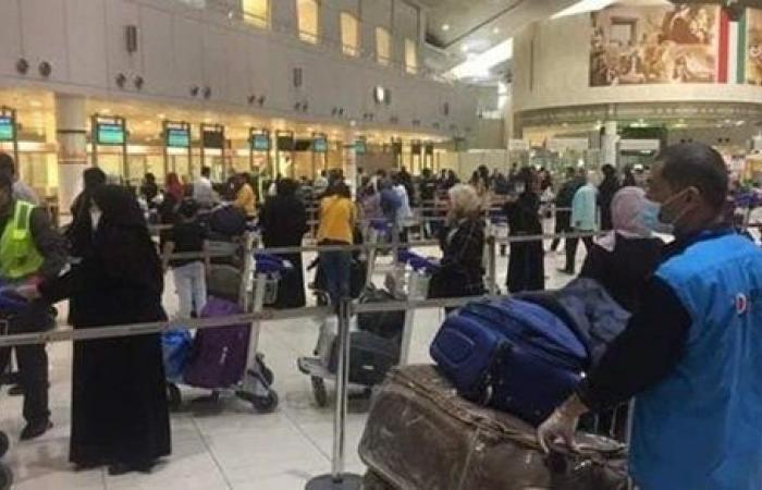 الكويت.. قرار حكومي عاجل بشأن الوافدين الراغبين بالعمل لأول مرة