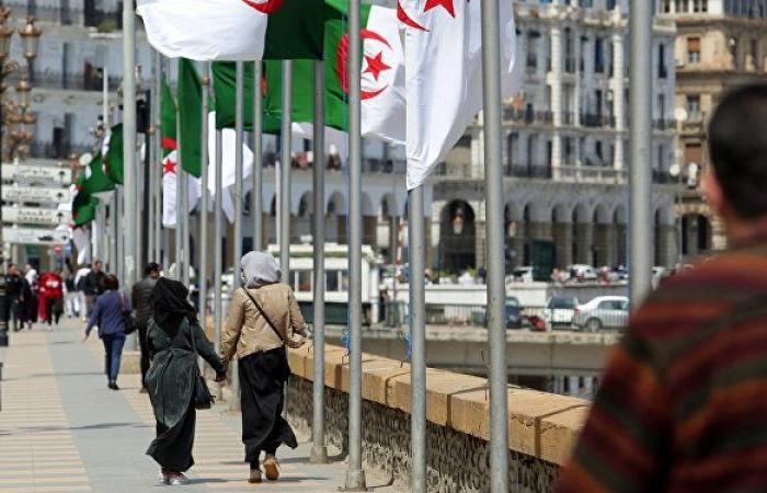 قاعة علاج تثير ضجة وسخرية في الجزائر... والسلطات تصدر بيانا توضيحيا